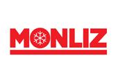 Monliz