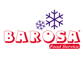Barosa Food Service
