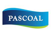 Pacoal