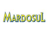 Mardosul
