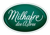 Millharfe