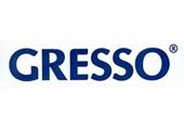 Gresso