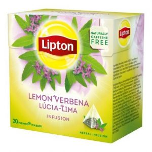 Lipton Lúcia-Lima