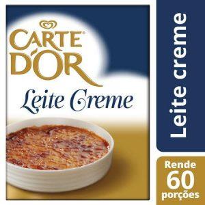 Carte D'Or preparado desidratado Leite Creme 996Gr