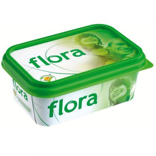 Flora 250 Grs