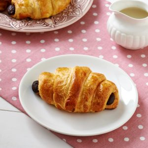 Croissant Chocolate 115 Grs