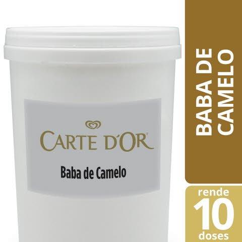 Carte D'Or Camel Drool 0,7 Kg