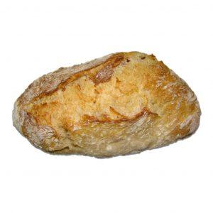 Pão Parolo do Alambique ±100 Grs