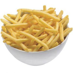 Batatas Palito 10/10 (Farm Frites)