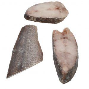 Corvina Prata
