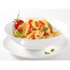Tortelloni Classico