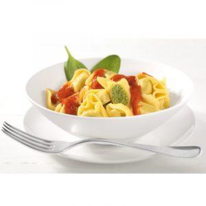 Tortelloni Spinaci