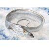 Peixe Espada Branco Embalado