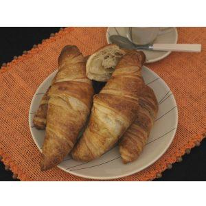 Croissant Simples Reto