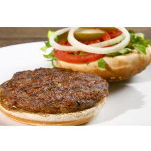 Hambúrguer de Vaca Superior