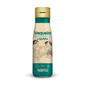 Vaqueiro Líquida 500 ml