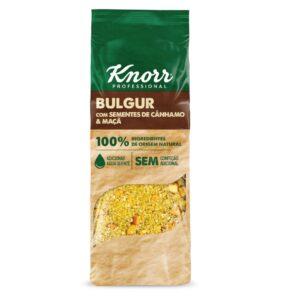 Knorr Bulgur 650 Grs