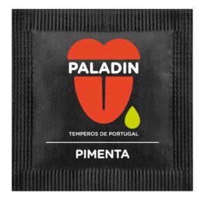 Pimenta Saquetas 2000 x 0,2 Gr (Paladin)