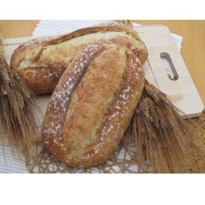 Pão da Avó 440g