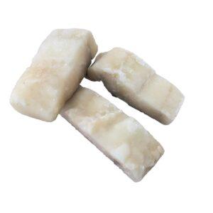 Bacalhau Lombos 300/400