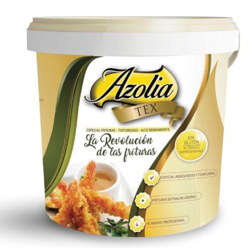 Azolia Tex 10 Lts
