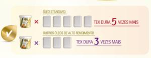 Azolia Tex