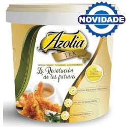 Novidade Azolia Tex 10 Litros