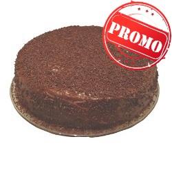 Surpresa Chocolate