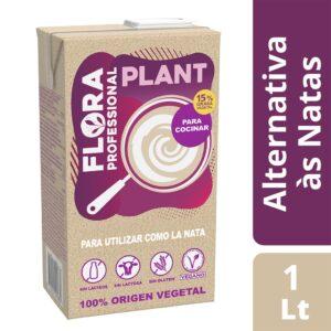 Flora Plant 1 Lt